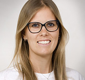 Nový člen Globopolu – MUDr. Adéla Pouzar