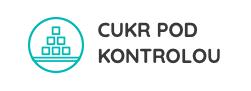 Cukrpodkontrolou.cz – edukační web o prevenci a řešení obezity a diabetu